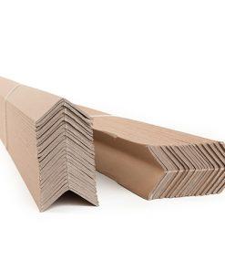 Pallethoeken, bruin, 2 mm, 45 x 45 x 1.500 mm-0