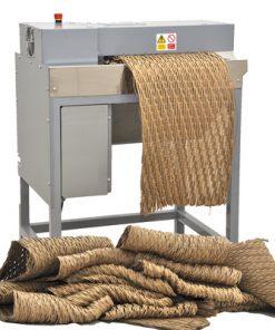 EasyPack Shredder Papiervulmachine-0