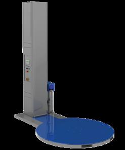 Palletwikkelmachine WP2-0