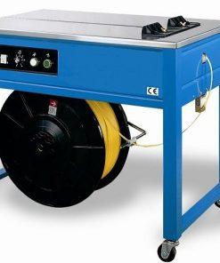 Omsnoeringsmachine ES-102, tafelmodel-0