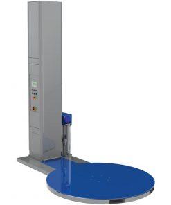 Palletwikkelmachine WPS-0